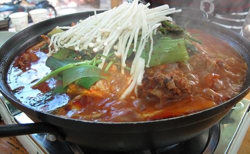 koreanfood_20121014_2_6