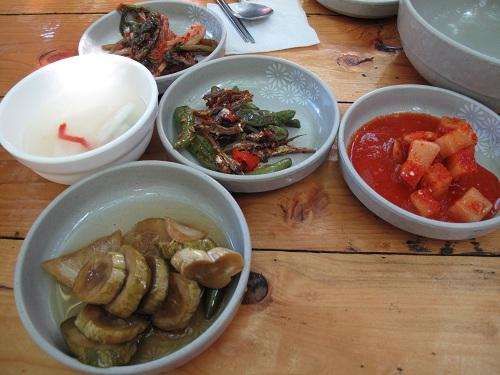 koreanfood_20121014_2_7