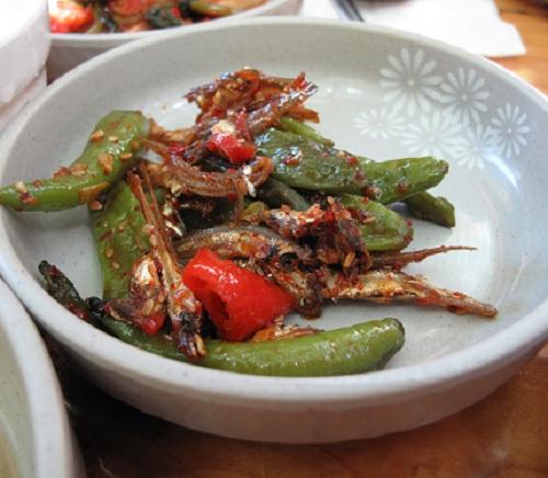 koreanfood_20121014_2_8