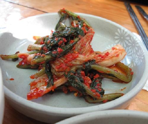 koreanfood_20121014_2_9