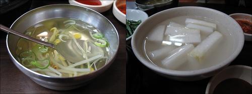 koreanfood_20121015_4