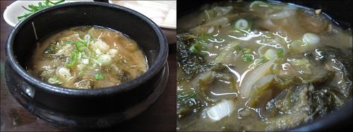 koreanfood_20121015_5