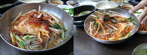 koreanfood_20121015_7