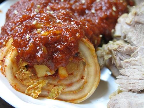 koreanfood_20121015_9