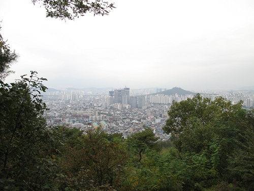 life in korea_20121021_9