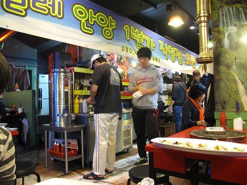 koreanfood_20121216_4