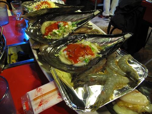 koreanfood_20121216_6
