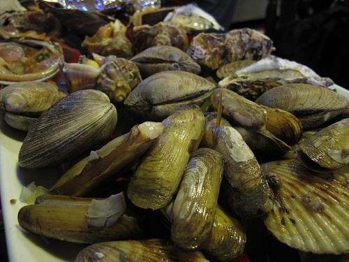 koreanfood_20121216_9