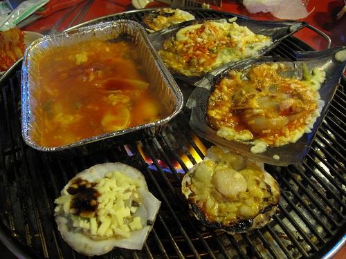 koreanfood_20130106_1