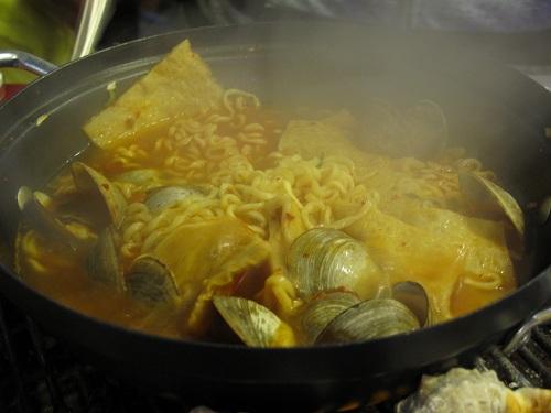koreanfood_20130106_11
