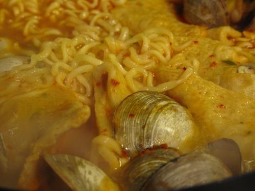 koreanfood_20130106_12