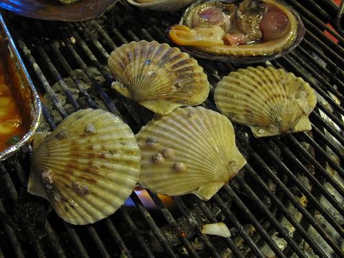 koreanfood_20130106_3