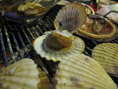 koreanfood_20130106_4