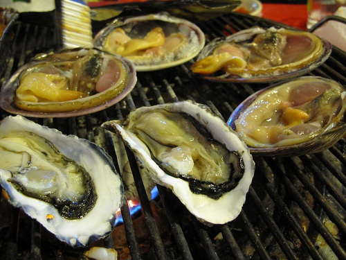 koreanfood_20130106_5