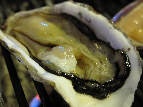 koreanfood_20130106_6
