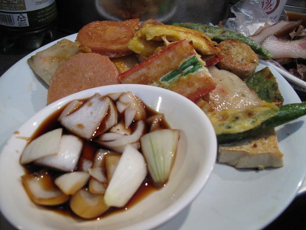 koreanfood_20130527_10