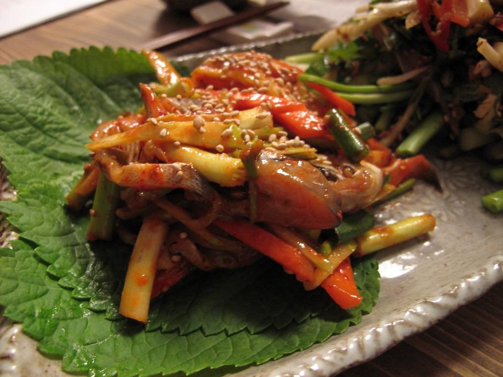 koreanfood_20130623_7