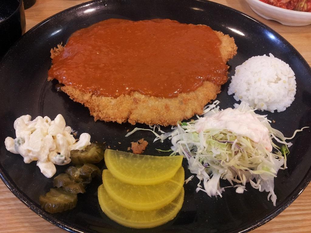 koreanfood_20130817_1