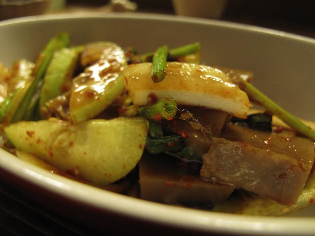 koreanfood_20140104_1