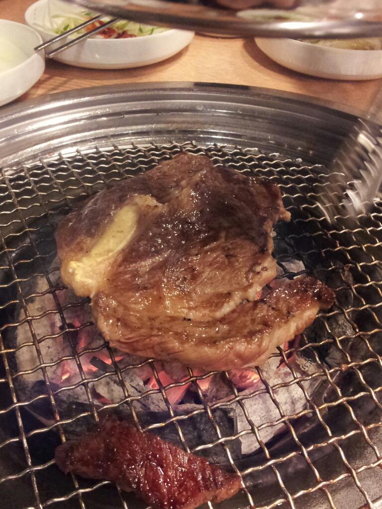 koreanfood_20140414_11