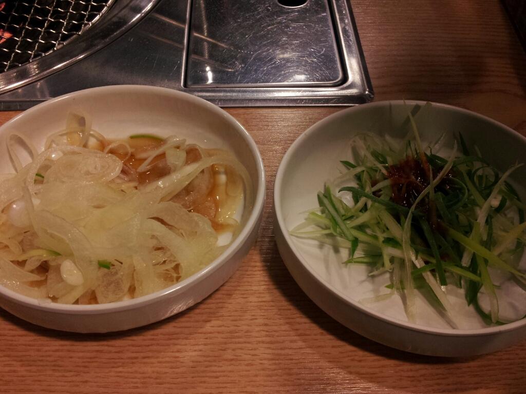 koreanfood_20140414_3