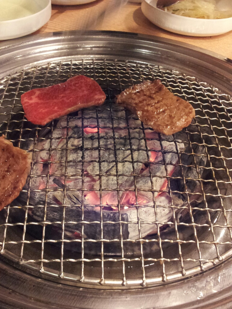 koreanfood_20140414_9