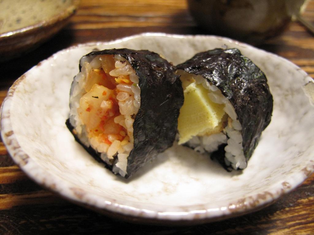 koreanfood_20140427_10
