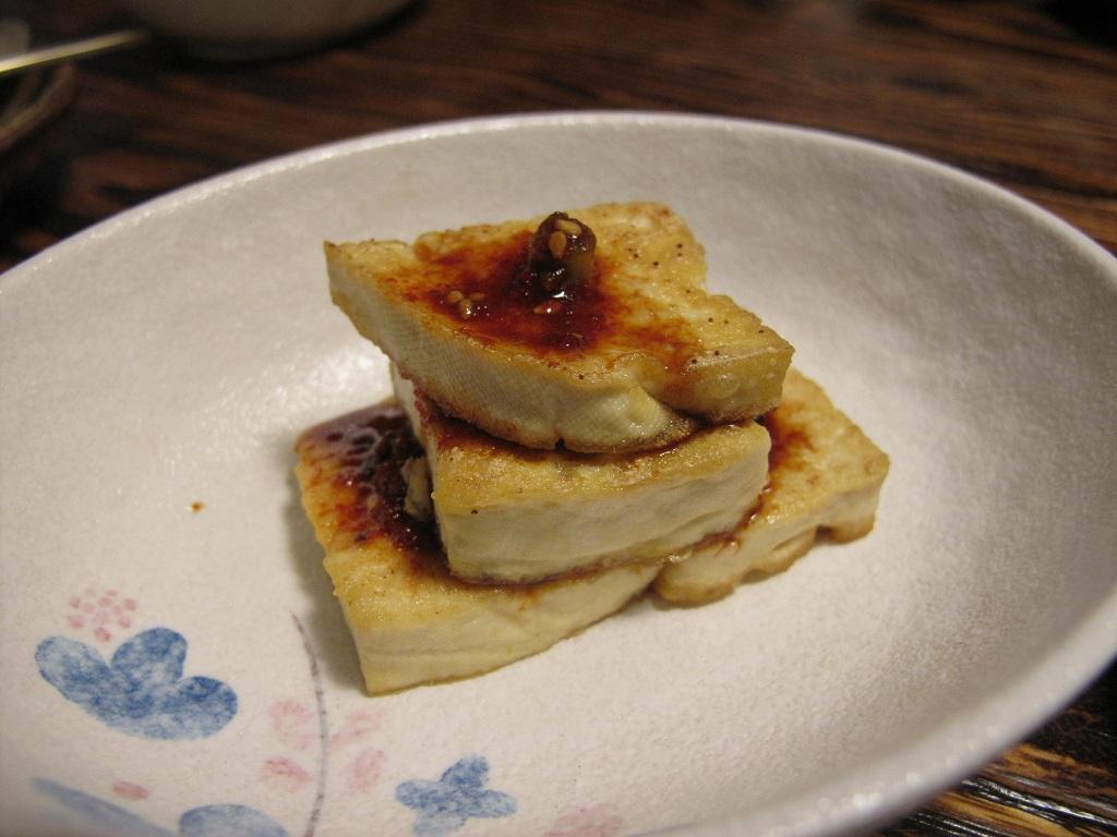 koreanfood_20140427_11