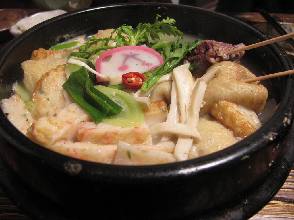 koreanfood_20140427_13