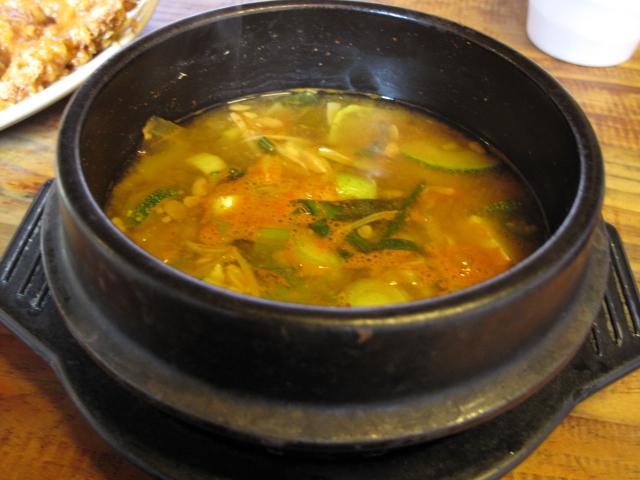 koreanfood_20140526_3