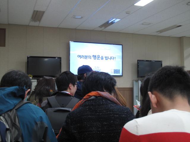 life in korea_20140524_7