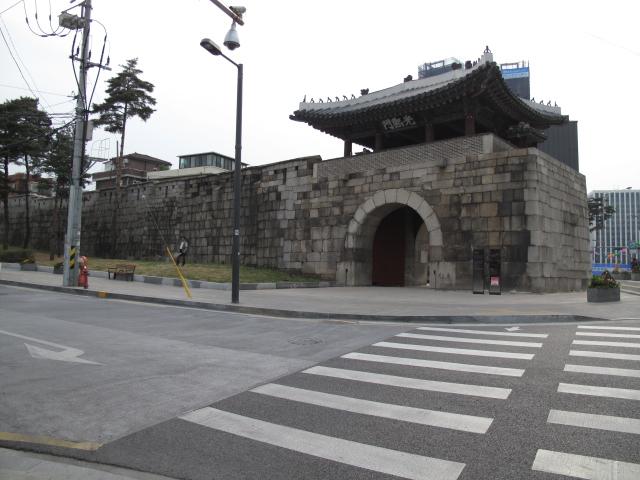 life in korea_20140527_1