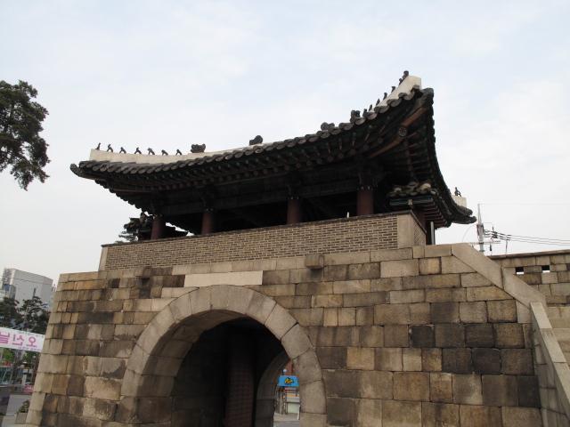 life in korea_20140527_4