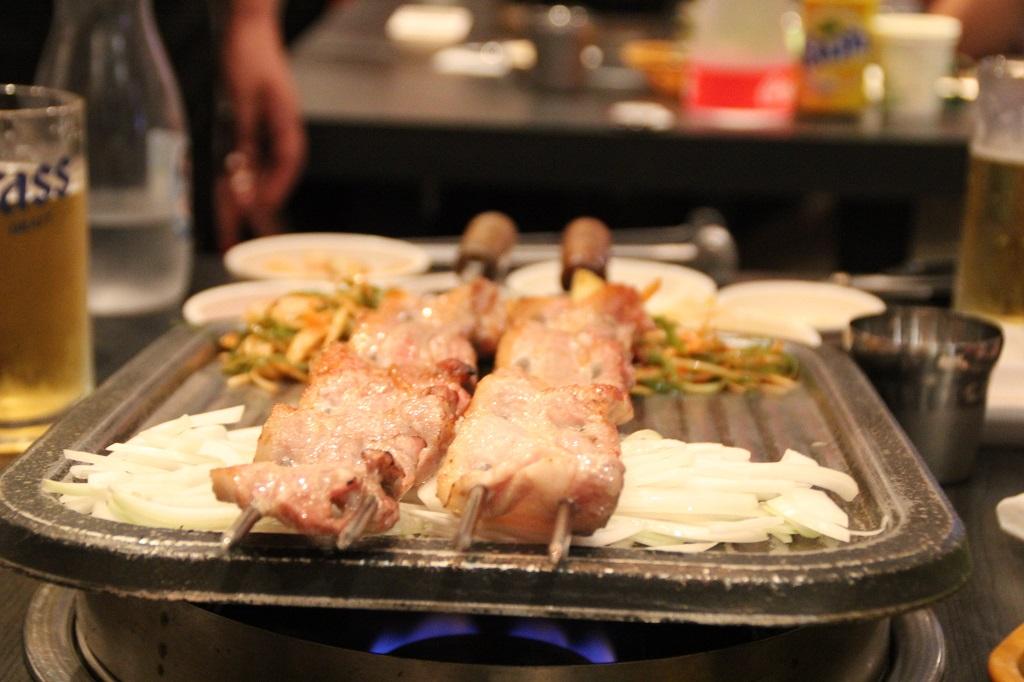 koreanfood_20141007_3