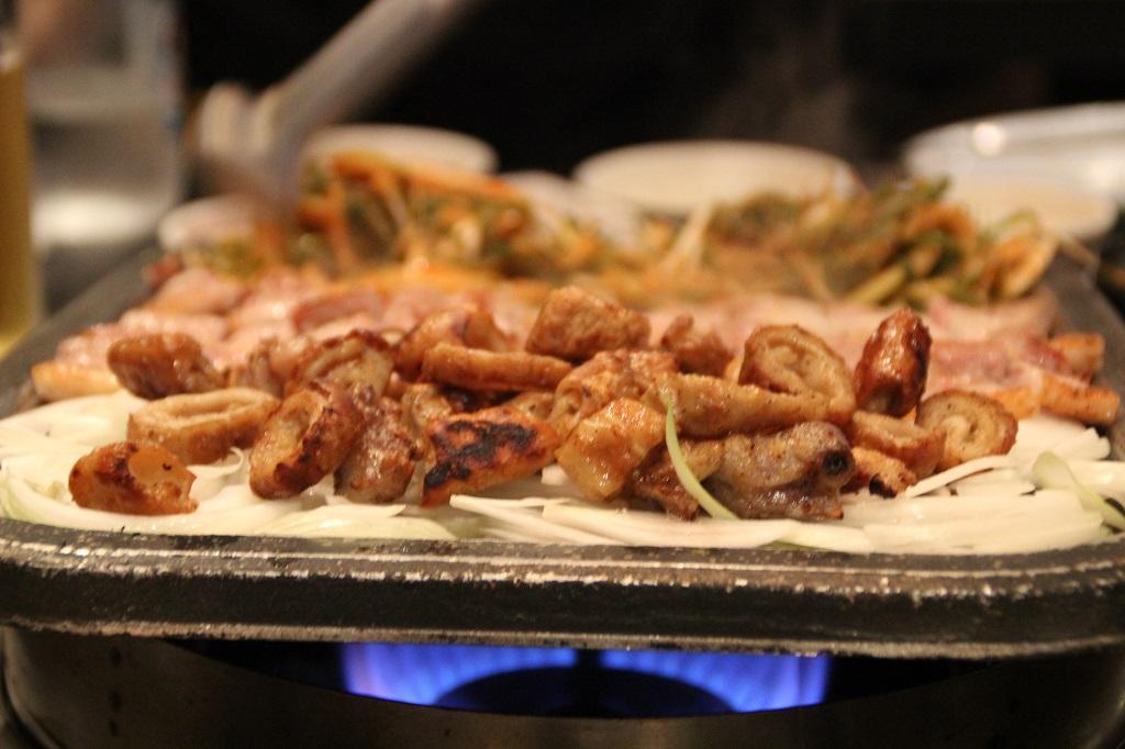 koreanfood_20141007_4