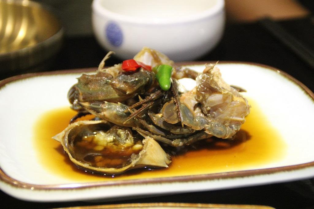 koreanfood_20141027_3