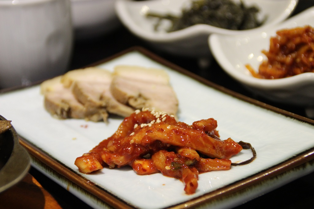 koreanfood_20141027_4