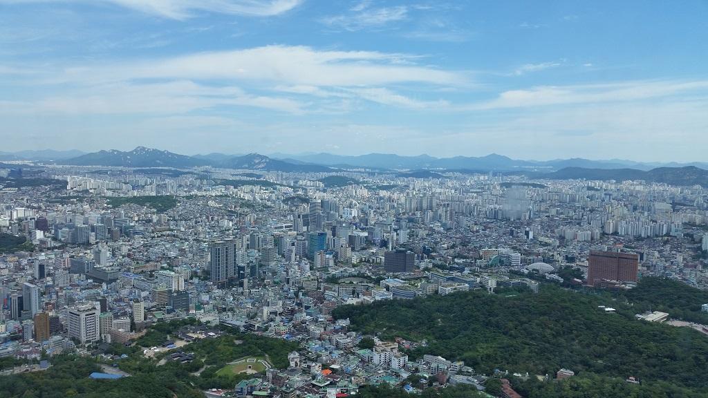 life in korea_20141030_2