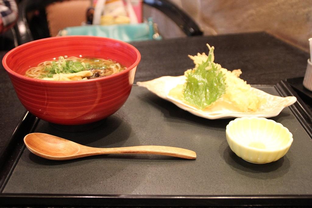 in japan_20141221_3