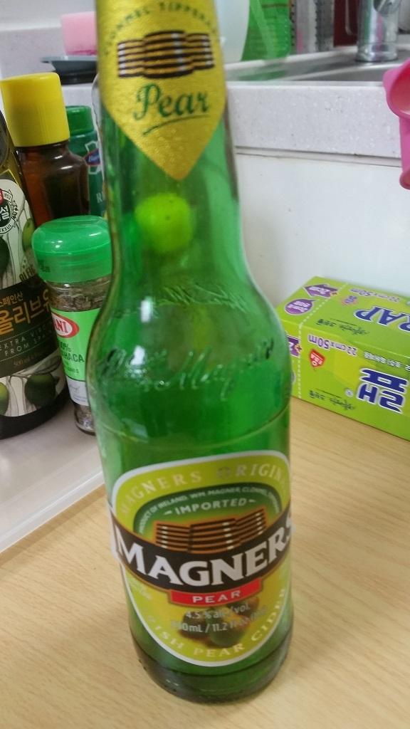 life in korea_20141226_6