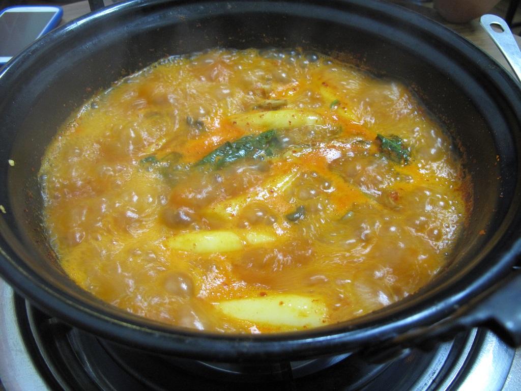 koreanfood_20150124_1
