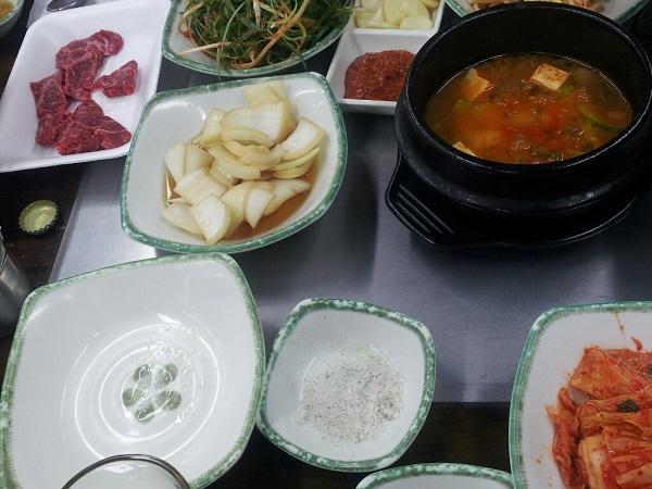 koreanfood_20150202_4