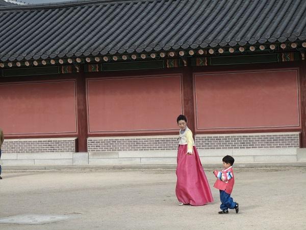 life in korea_20150219_4