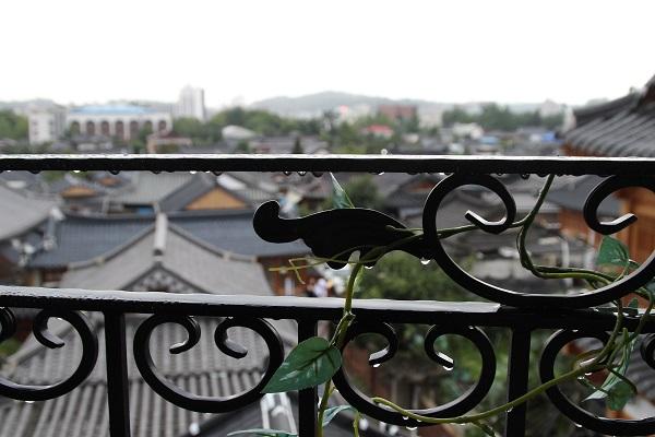 life in korea_20150305_1