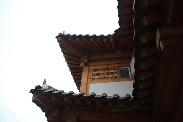 life in korea_20150305_3