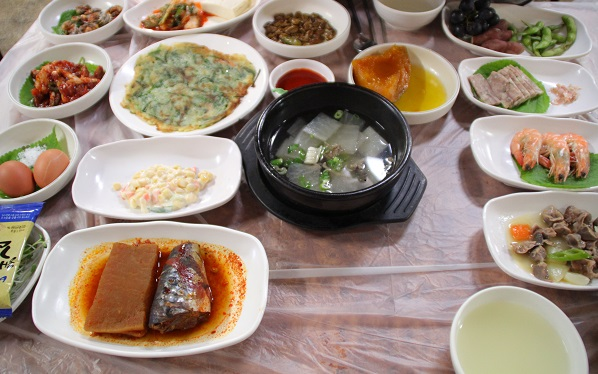 life in korea_20150308_15