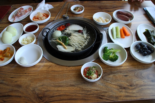 life in korea_20150311_8