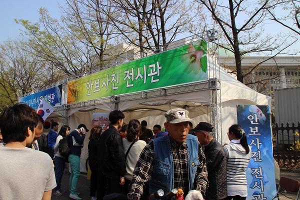life in korea_20150503_7