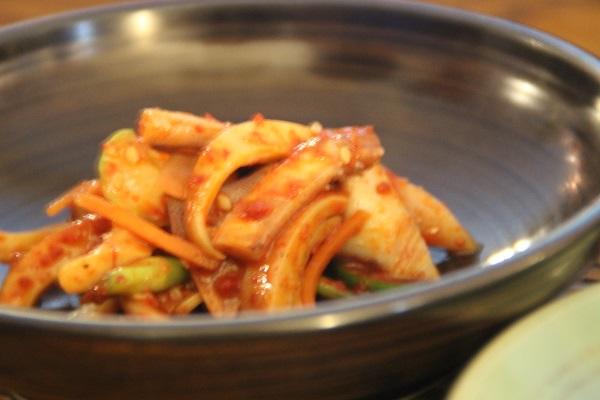 koreanfood_20150725_5