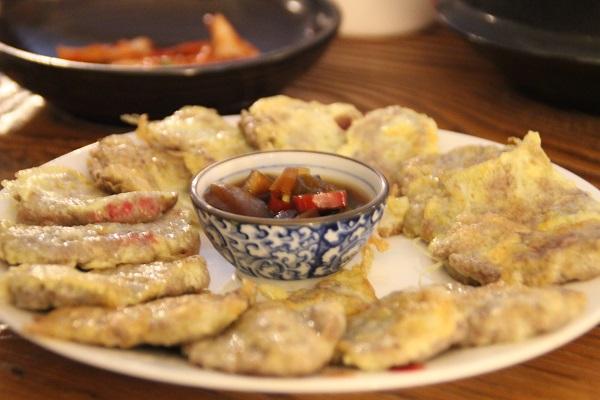 koreanfood_20150725_6